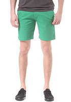 VOLCOM Frickin Tight Chino Short kelly green