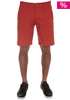 VOLCOM Frickin Tight Chino Short maple