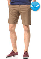 VOLCOM Frickin Tight Chino Short teak