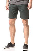 VOLCOM Frickin Tight expedition green
