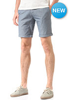 VOLCOM Frickin Tight Mix Chino Short false blue