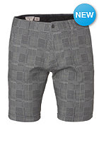 VOLCOM Frickin Tight Mix Chino Short plaid