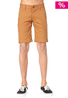 VOLCOM Frickin Tight Short hazelnut