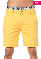 VOLCOM Frickin Tight Solid Chino Short curry