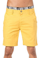 VOLCOM Frickin Tight Solid Short curry