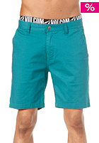 VOLCOM Frickin Tight Solid Short strobe green