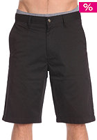 VOLCOM Frickin Too Chino Short black