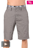 VOLCOM Frickin Too Shorts pewter