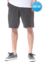 VOLCOM Frickin V4S Chino Short black