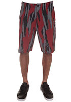 VOLCOM Frickin V4S Mix Short black