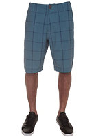 VOLCOM Frickin V4S Mix Short midnight blue