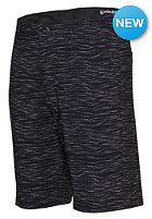 VOLCOM Frickin V4S Mixed Short black