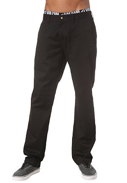 VOLCOM Fricking Modern Chino Pant 2013 black