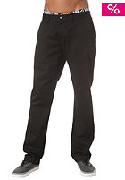VOLCOM Fricking Modern Chino Pant 2013 black