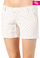 "VOLCOM Frochickie 5"" Short moonbeam grey europe"