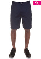 VOLCOM Frozen Art Regular Chino Short midnight blue