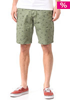 VOLCOM Frozen Art Regular thyme green