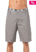 VOLCOM Frozen Art Solid Short pewter