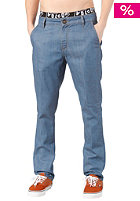 VOLCOM Frozen ChIno Jeans cmp - camper wash