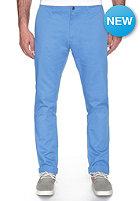 VOLCOM Frozen Chino Pant false blue