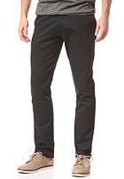 VOLCOM Frozen Chino Pant sulfur black