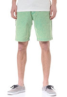 VOLCOM Frozen Regular Chino Mix Short kelly green