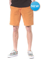 VOLCOM Frozen Regular Chino Mix Short maple