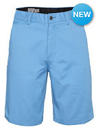 VOLCOM Frozen Regular Chino Short false blue