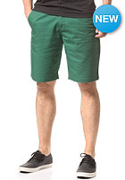 VOLCOM Frozen Regular Chino Short grass green