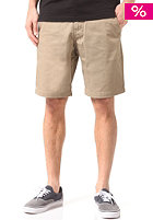 VOLCOM Frozen Regular Chino Short khaki