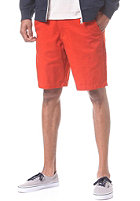 VOLCOM Frozen Regular Chino Short maple