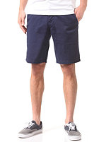 VOLCOM Frozen Regular Chino Short midnight blue