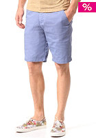 VOLCOM Frozen Regular Chino Short stormy blue