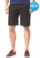 VOLCOM Frozen Regular Chino Short sulfur black
