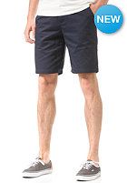 VOLCOM Frozen Regular Chino Short vintage navy