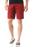 VOLCOM Frozen Regular crimson