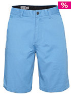VOLCOM Frozen Regular false blue
