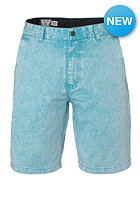 VOLCOM Frozen Regular Mix Chino Short atlantic