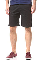 VOLCOM Frozen Regular sulfur black