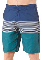 VOLCOM Fruckin V2S Chino Short navy paint