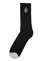 VOLCOM Full Stone Sock black