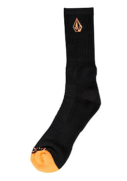 VOLCOM Full Stone Socks SA black