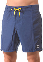 VOLCOM Fun Mental Boardshort navy
