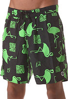 VOLCOM Fun Mentaler 17 Boardshort black