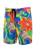 VOLCOM Fun Tana Boardshort multi