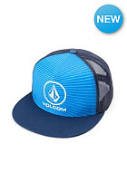 VOLCOM Fuster Cheese Hat navy