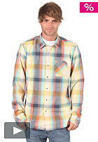 VOLCOM Get Go L/S Shirt orange