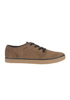 VOLCOM Grimm dark brown