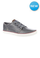 VOLCOM Grimm iron grey