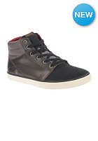 VOLCOM Grimm Mid chestnut brown